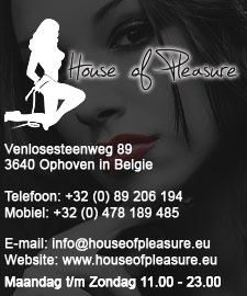 erotische datingsite Almere
